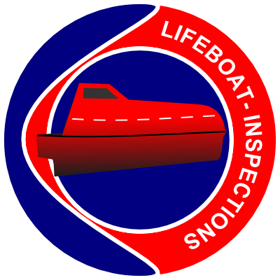 Website dedicated to inspections of lifeboats and launching appliances. Maintenance, repairs and regulations. Makers of lifeboats and launching appliances.